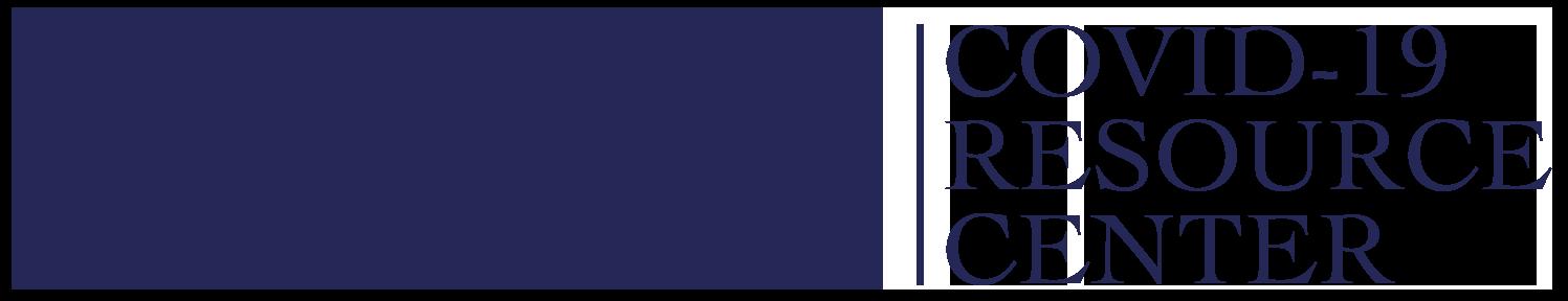 Brooke Hancock Jefferson Metropolitan Planning Commission